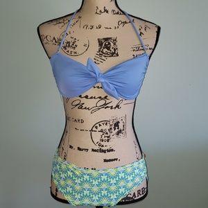 3b5a698b1f Victoria's Secret. New Victoria's Secret Lotus Bikini ...